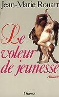Le Voleur de jeunesse 2246433614 Book Cover