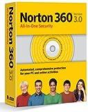 Norton 360 V3.0 - 3 User