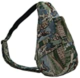AmeriBag Healthy Back Bag tote Tapestry Extra Small (Golfer)