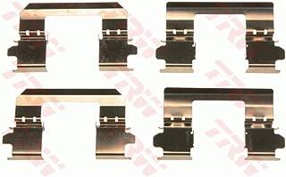 iUcar 4m de Largo Cromado de Bricolaje Moldura de Acabado Tira de Puerta de Coche Cubierta Protectora contra rayones Plateada