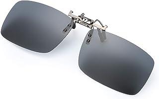 144f9af55e5 Amazon.com  Rimless - Sunglasses   Sunglasses   Eyewear Accessories ...