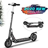 Elektro Scooter Adult