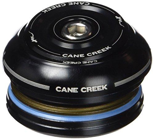 Canecreek 40 Series IS42 Jeu de Direction Noir