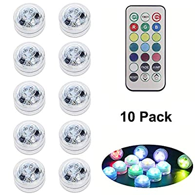 Tea Lights,150 Pack Flameless LED Tealight Candles?Realistic and Bright Flickering Led Bulb, Battery Operated LED Tea Lights Candles. Ideal for Parties, Weddings, Birthdays, Gifts and Home.