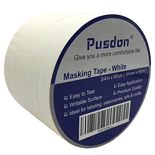painter' S tape
