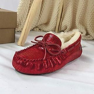 ce0cc8d17 Amazon.es: nuevo - 39 / Atletismo / Running: Zapatos y complementos