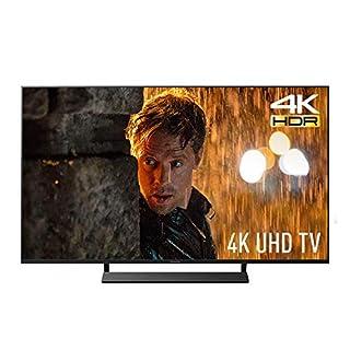 Panasonic TX-50GXW804 LED Fernseher 4K (Ultra HD, Smart TV 50 Zoll/126 cm, Alexa Sprachsteuerung, Quattro Tuner, HDMI) (B07Q7KZP31) | Amazon price tracker / tracking, Amazon price history charts, Amazon price watches, Amazon price drop alerts