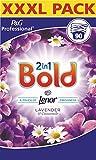 Bold Powder Detergent