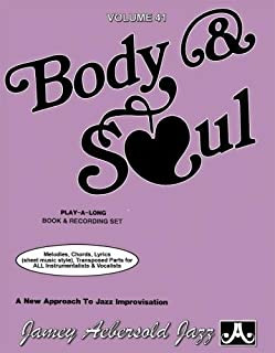 Best one body and soul Reviews