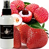 10 Best House Of Candles Lychees