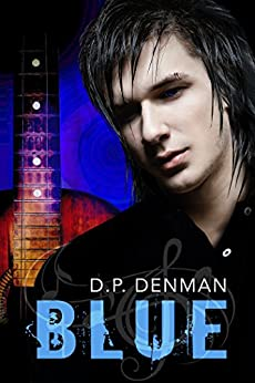 Blue by [DP Denman]