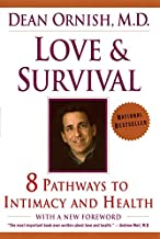 Best ornish love and survival Reviews