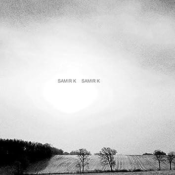 Samir K