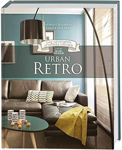 Urban Retro
