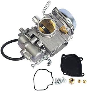 Performance Carburetor Fits for POLARIS SPORTSMAN 500 4WD ATV QUAD CARB 2001-2004 NON HO