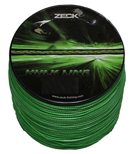 Zeck Hulk Line (0,55mm/300m)
