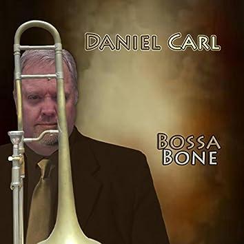 Bossa Bone