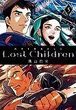 Lost Children 5 (5)