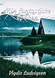 Min fantastiske epoken (Norwegian Edition)