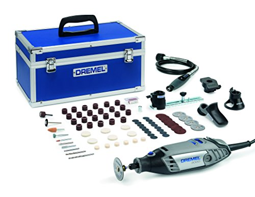 Dremel 3000-5/75 Multitool 5-Diamanten-S