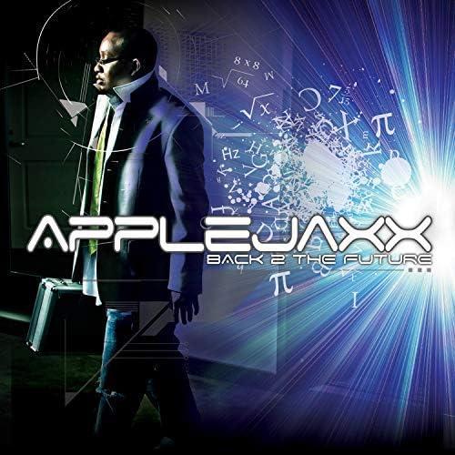 Applejaxx