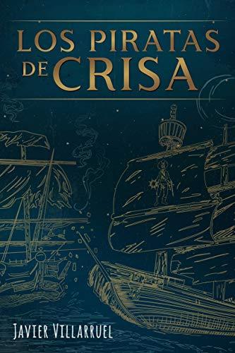 Los piratas de Crisa