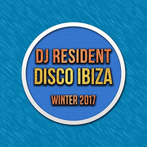 Viaggio Al Centro Del Mondo (DJ Mauro Vay Gf Mix)