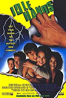 Best idle hands poster Reviews