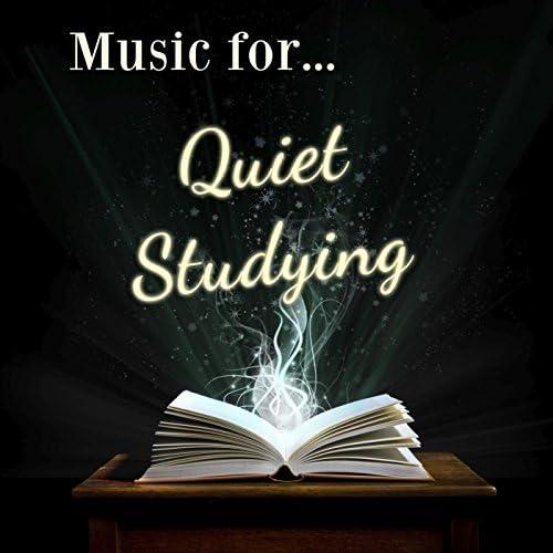 Classical Study Music
