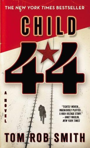 Child 44 (The Child 44 Trilogy)の詳細を見る