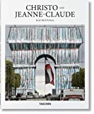 Christo and Jeanne-Claude (Basic Art 2.0)