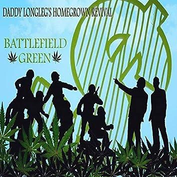Battlefield Green