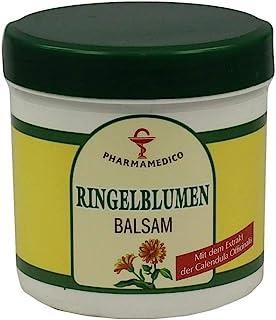 RINGELBLUMEN BALSAM 250 ml