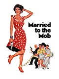 Married to the Mob