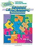 Grammar & Diagramming Sentences (SFES)