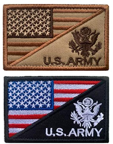 Top 10 Best tactical hat patches velcro