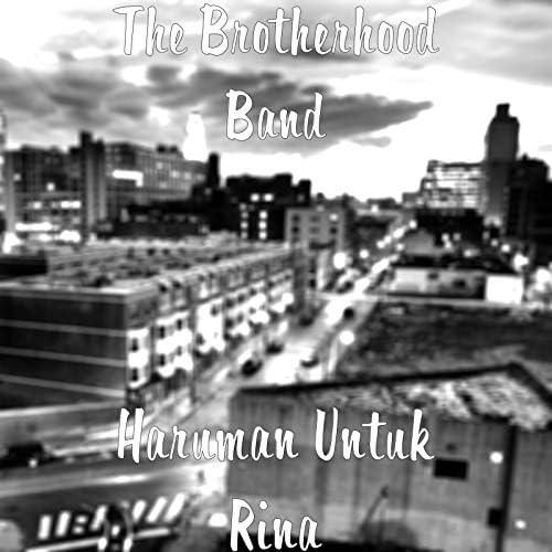 The Brotherhood Band