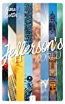 Jefferson's world, tome 1 par Cantin