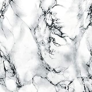 Best marble vinyl flooring roll Reviews