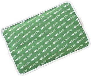 富士商 ホット&クールパッド グリーン Lサイズ