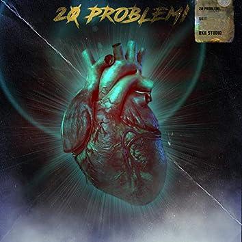 20 Problemi