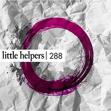 Little Helpers 288