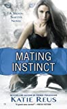 Mating Instinct (Moon Shifter Series Book 3) (English Edition)