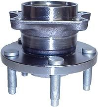 PTC PT512335 Rear Wheel Hub Assembly