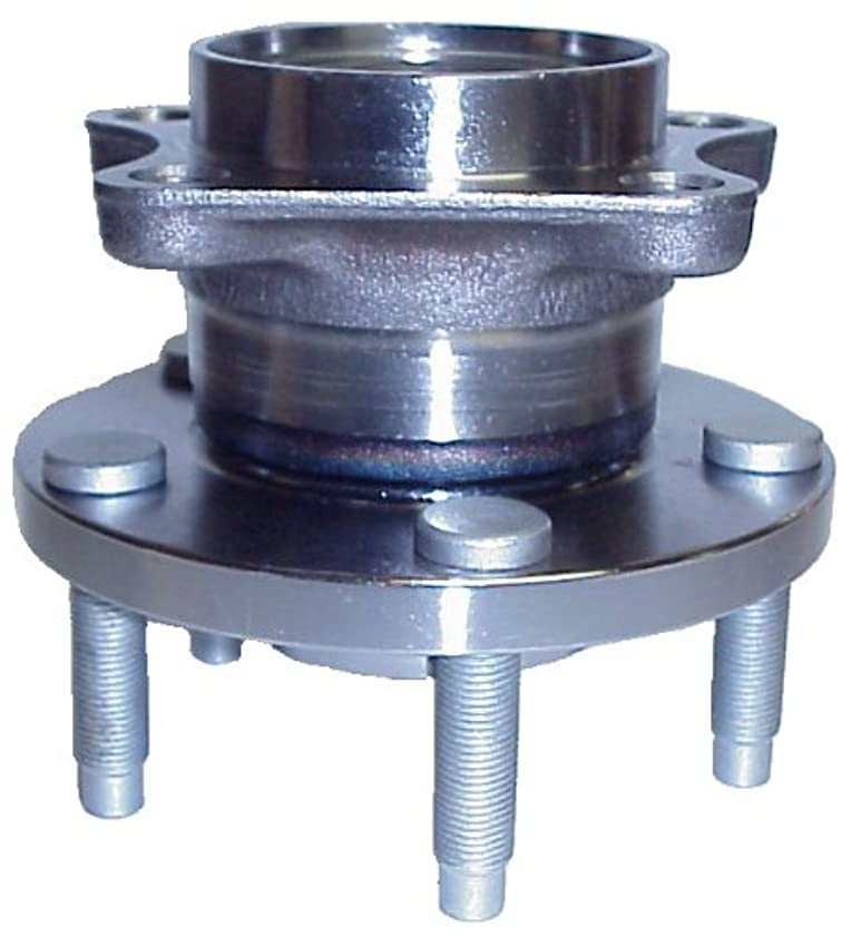PTC PT512335 Rear Wheel Hub Assembly