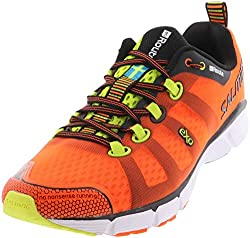 best top rated salming running shoes 2021 in usa