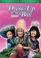 Dress Up Box: Series 1 [DVD] [Import]