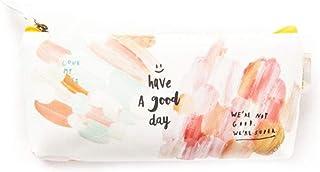 Amazon.es: mr wonderful - Rosa: Equipaje