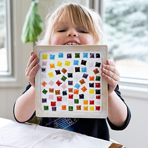 Top 10 Best Tile Trivets Kit Comparison