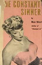 The constant sinner, Babe Gordon